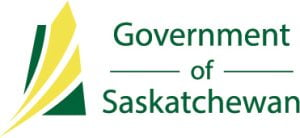 Government of Saskatchewan Ministry of Agriculture