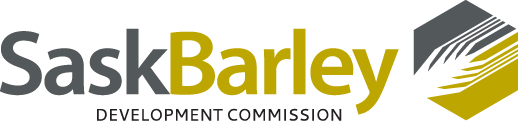 Saskatchewan Barley Development Commission