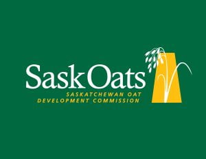 Saskatchewan Oat Development Commission