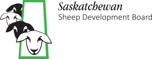 Saskatchewan Sheep Development Board
