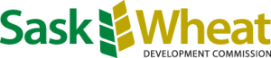 Saskatchewan Wheat Development Commission