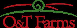 O & T Farms