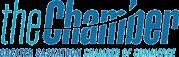 Greater Saskatoon Chamber of Commerce