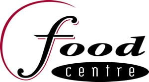 Saskatchewan Food Industry Development Centre Inc.