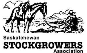 Saskatchewan Stock Growers Association