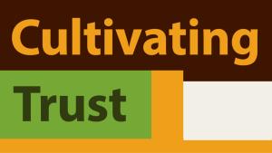 cultivating-trust