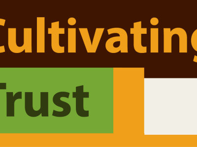 cultivating-trust