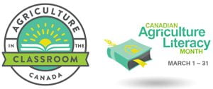 Ag Literacy Month