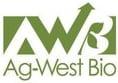 Ag-West Bio