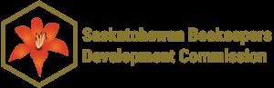 Saskatchewan Beekeepers Development Commission