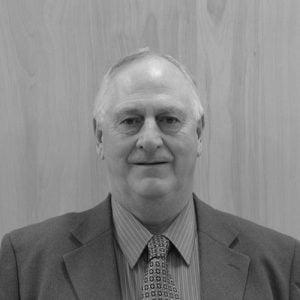 Jordon Hillier, Saskatchewan Flax Development Commission