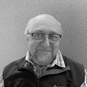 Leonard Wipf, SaskMilk