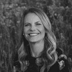 Lesley Kelly, Saskatchewan Wheat Development Commission