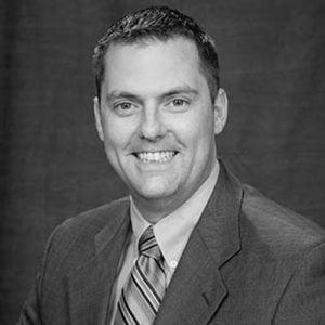 Treasurer: Lane Stockbrugger, Saskatchewan Canola Development Commission
