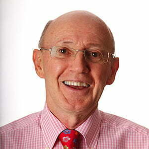 Prof-David-Hughes