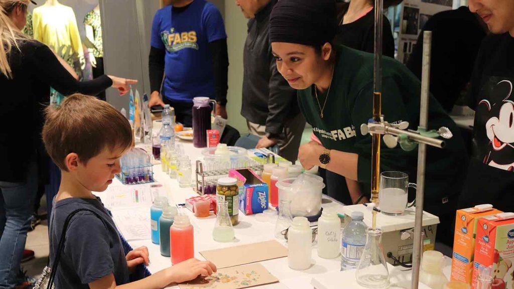 kids-food-science