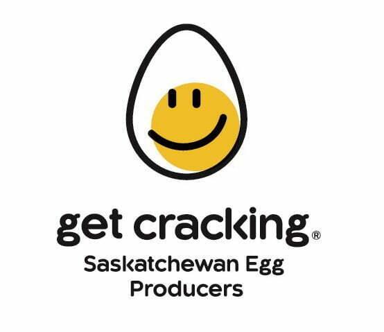 Saskatchewan Egg Producers